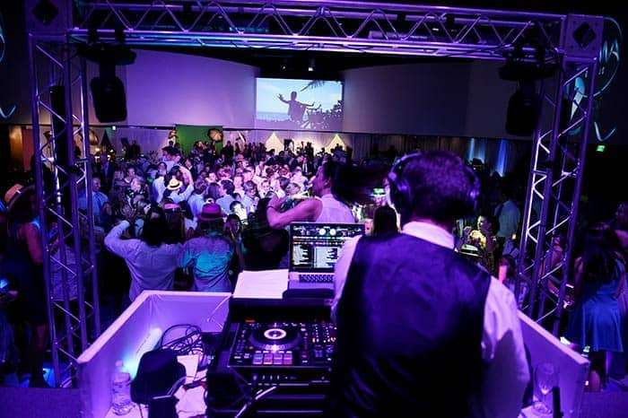 Elevate and Celebrate – Birthday Parties at Infinity Park Event Center