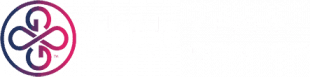 Infinity Park Event Center Logo